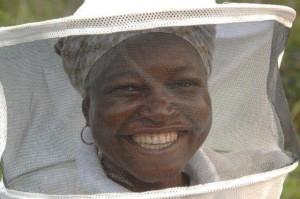KPEN Bee Keeper
