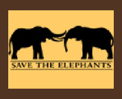 Sponsor-Ads-Save-Elephants