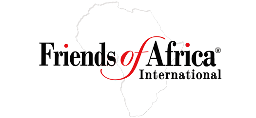 Friends of Africa International